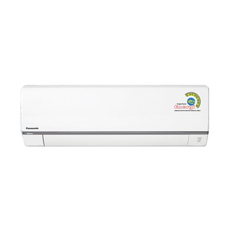 Panasonic CS-PU12TKP Inverter AC Split [1 1/2 PK]