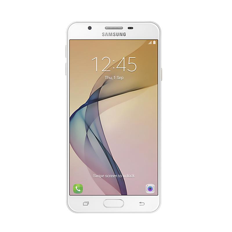https://www.static-src.com/wcsstore/Indraprastha/images/catalog/full//1270/samsung_samsung-galaxy-j7-prime-sm-g610f-smartphone---pink-gold--32gb--3gb-_full03.jpg