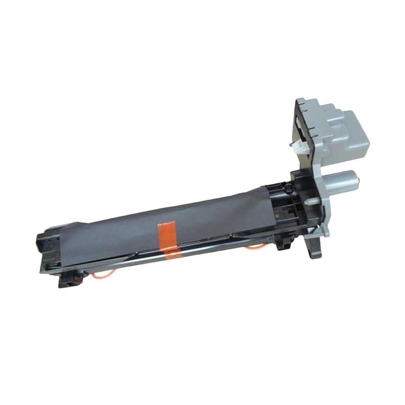 Canon Original NPG 68 Drum Unit Cartridge for Mesin Fotocopy IR1434/1435IF - Black