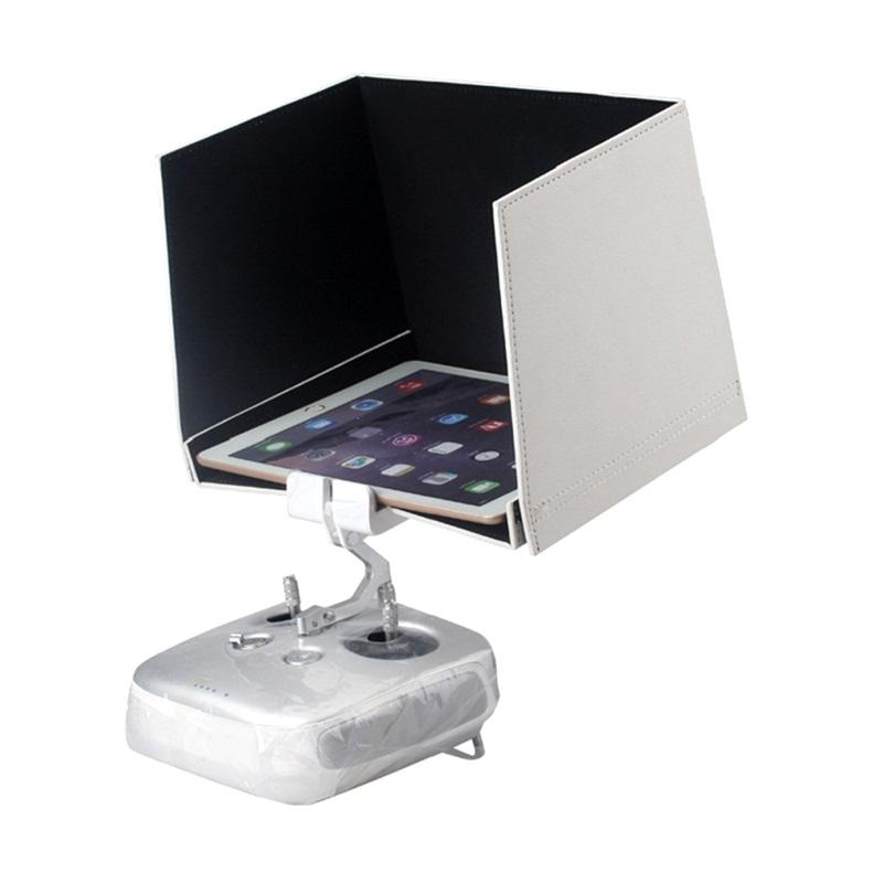 97 Inci Lipat Fpv Handphone Monitor Kerai Tenda Peneduh Untuk Dji ... - Display