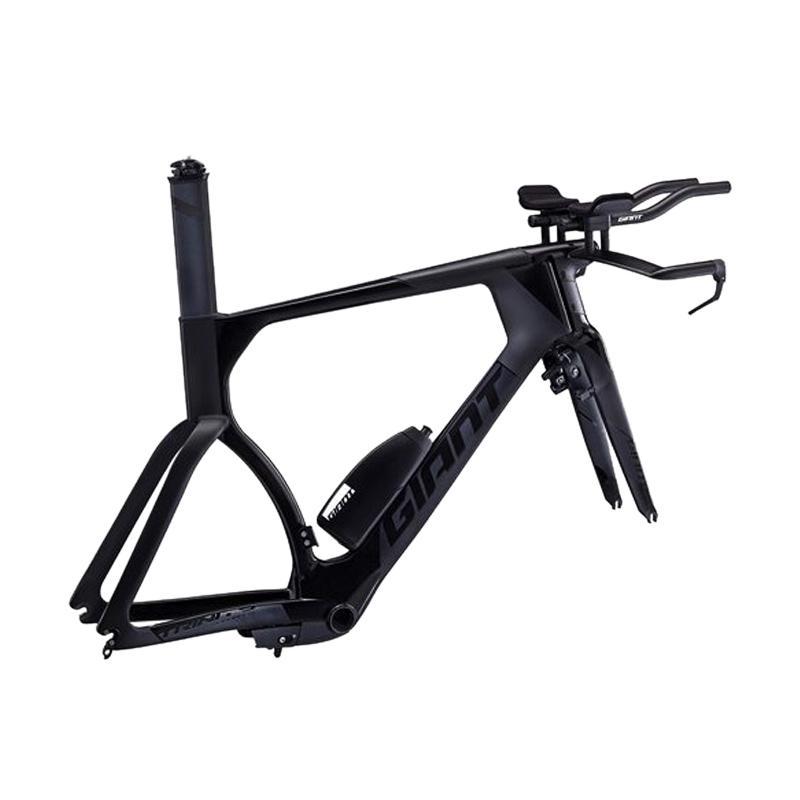 harga Giant Trinity Advance Pro TT Frame Set Sepeda Balap [Size XS] Blibli.com