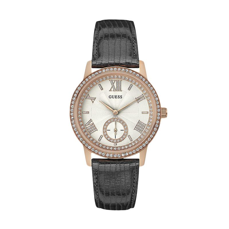 Guess Watch W0642L3