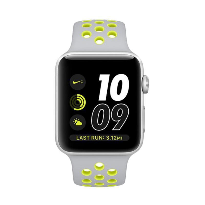https://www.static-src.com/wcsstore/Indraprastha/images/catalog/full//1286/apple_apple-watch-nike--38mm-sport-mnyp2-smartwatch---silver-volt_full04.jpg