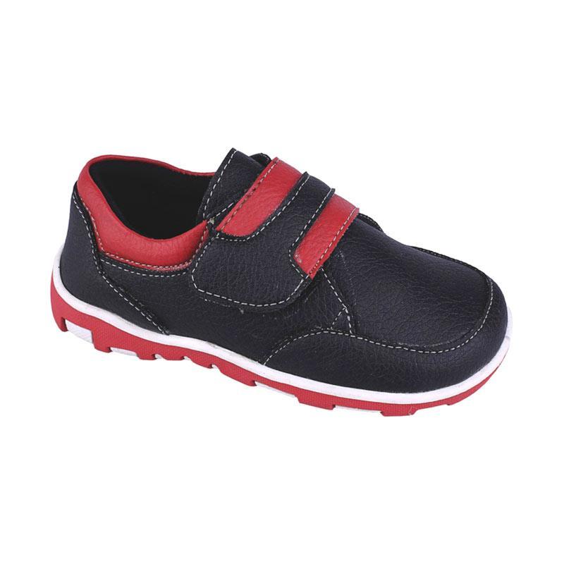 harga Catenzo Junior Calvin CMP 552 Sneakers Sepatu Anak Blibli.com