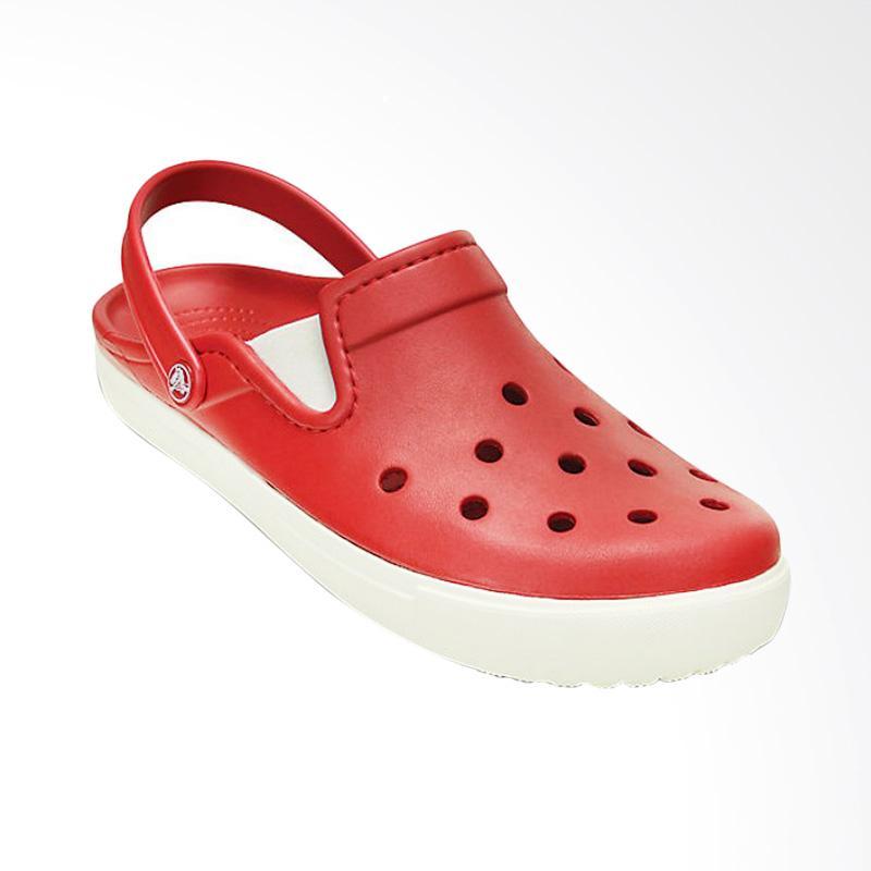 Crocs Citilane Clog Sandal CR2018316FT