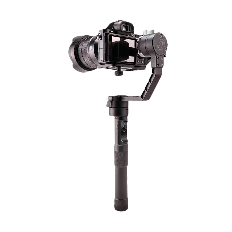 Zhiyun Crane 3 Axis Camera Gimbal for DSLR or Mirrorless