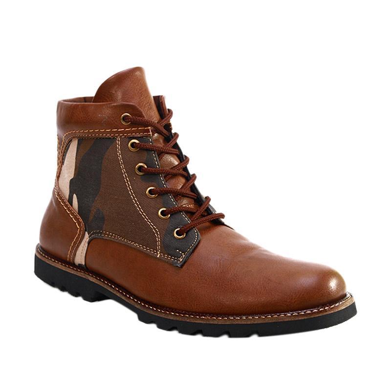 Tragen Footwear Ranger