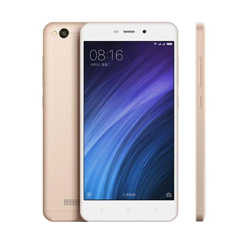 https://www.static-src.com/wcsstore/Indraprastha/images/catalog/full//1291/xiaomi_xiaomi-redmi-4a-prime-smartphone---gold--32-gb--2-gb--garansi-resmi-tam_full02.jpg