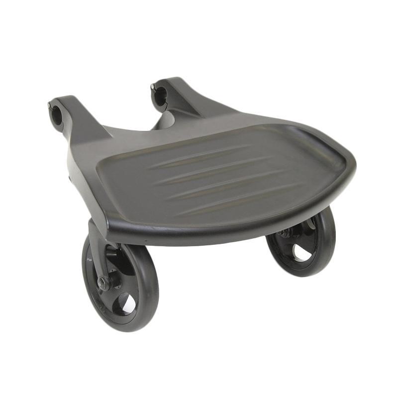 Babystyle Oyster Ride-on Board Aksesoris Stroller