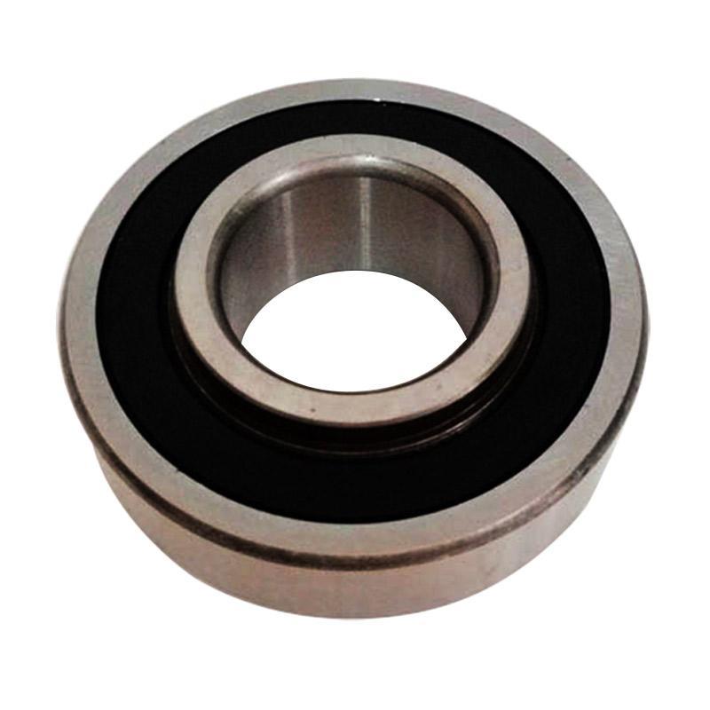 harga DAIYU PN 09269-35010 Wheel Bearing Roda for Suzuki Escudo / Vitara (Rear) Blibli.com