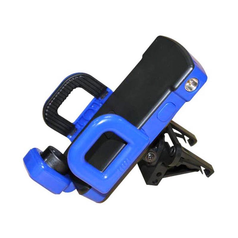 harga OEM GU-883GC Antena Penguat Sinyal Handphone with Holder - Black [ 3G/ 12 dbi] Blibli.com