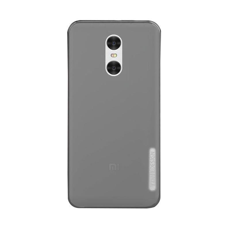 Tunedesign LiteAir Casing for Xiaomi Redmi Note 4 - Grey