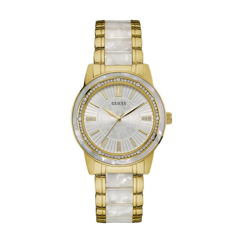 Guess Watch W0706L3