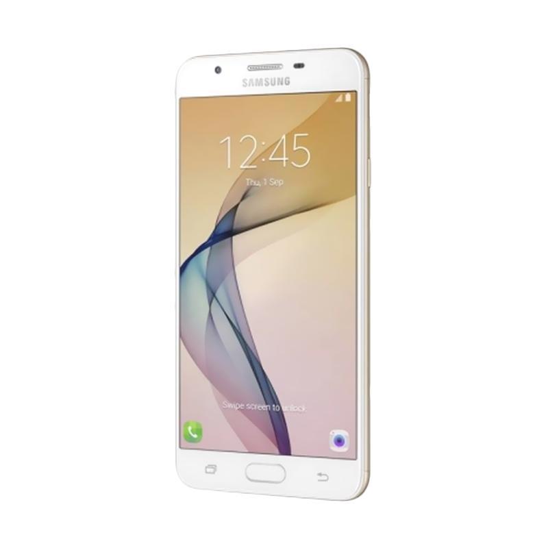 https://www.static-src.com/wcsstore/Indraprastha/images/catalog/full//1295/samsung_samsung-galaxy-j7-prime-sm-g610f-smartphone---white-gold--32gb-3gb-_full05.jpg