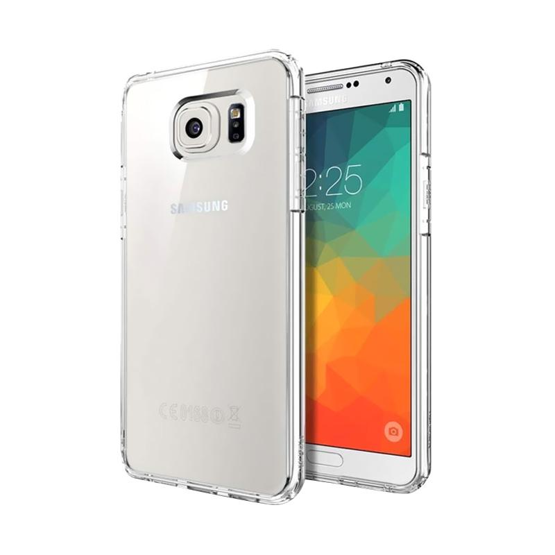 Tunedesign Airbump Casing for Samsung Galaxy S7 - Clear