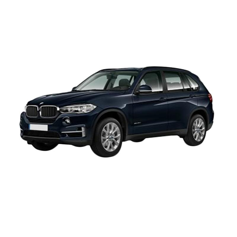 https://www.static-src.com/wcsstore/Indraprastha/images/catalog/full//1296/bmw_bmw-x5-xdrive-35i-m-sport-a-t-mobil---imperial-blue-brilliant-effect_full02.jpg