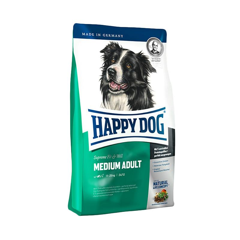 https://www.static-src.com/wcsstore/Indraprastha/images/catalog/full//1296/happy-dog_happy-dog-supreme-fit---well-medium-adult-makanan-anjing--4-kg-_full02.jpg