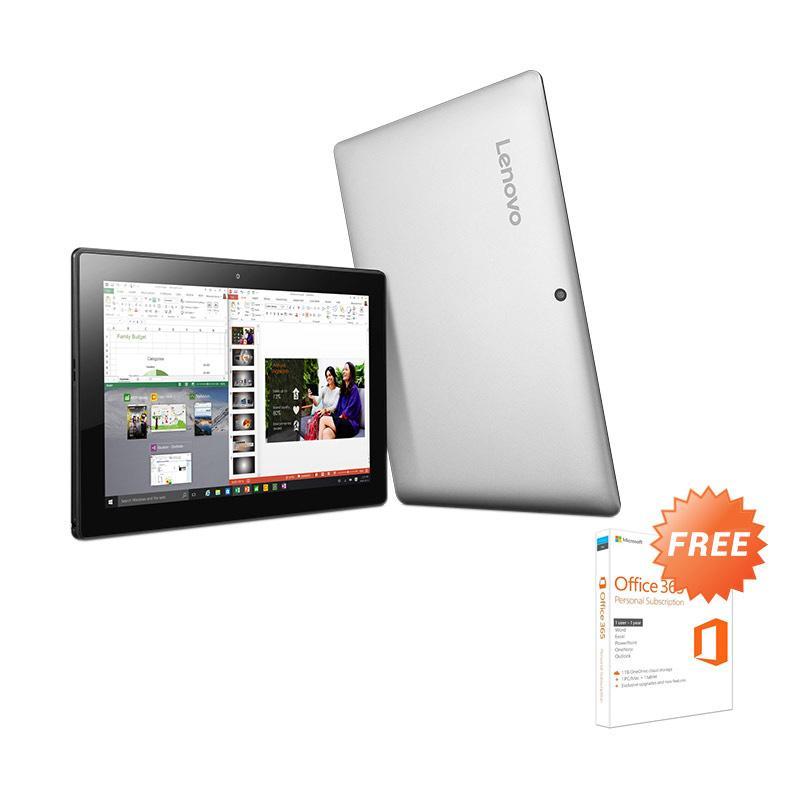https://www.static-src.com/wcsstore/Indraprastha/images/catalog/full//1296/lenovo_lenovo-miix-310-2in1-80sg000qid-notebook--10-1--touch--z8350--win-10----free-office-365_full03.jpg