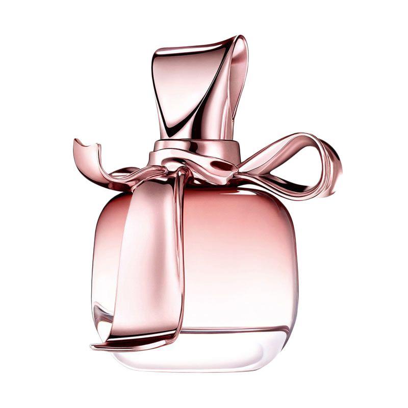 Nina Ricci - Ricci Ricci Mademoiselle Woman EDP Parfum Wanita