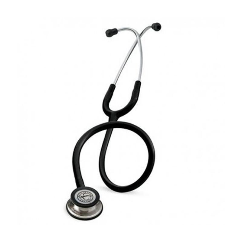 3M Littmann Classic III Stethoscope [27 Inch]