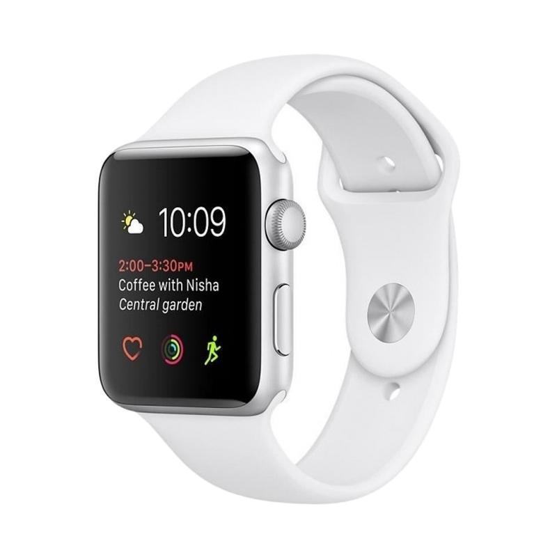 https://www.static-src.com/wcsstore/Indraprastha/images/catalog/full//1297/apple_apple-mnnw2-series-2-smartwatch---aluminium-sport-white--38mm-_full02.jpg