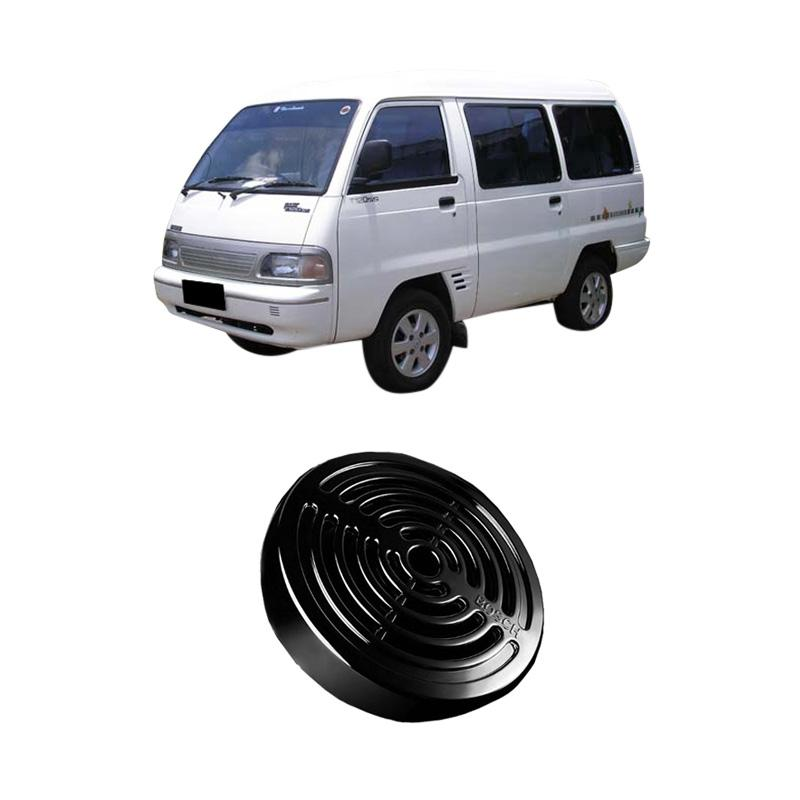 harga Bosch Europa Grill Disc Klakson Mobil for Mitsubishi Colt T120 Blibli.com