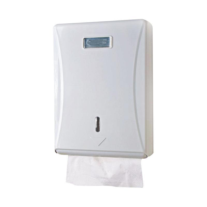 harga Fantasy Crystal Long Box Sheet Tissue Dispenser Tempat Tisu Blibli.com