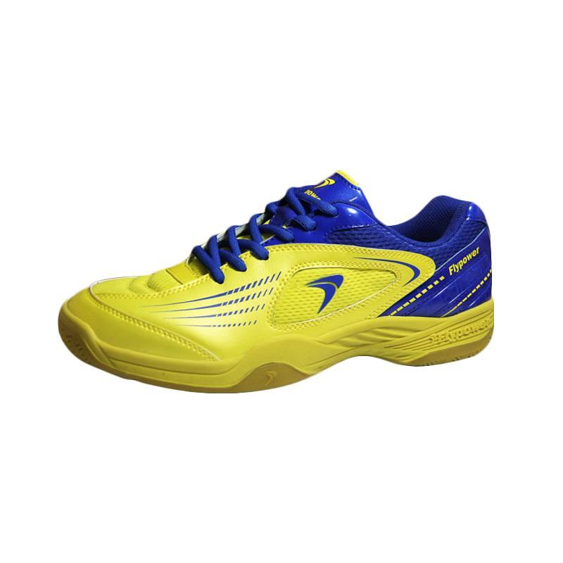 Jual sepatu flypower plaosan cek harga di PriceArea.com d9ec0123d7