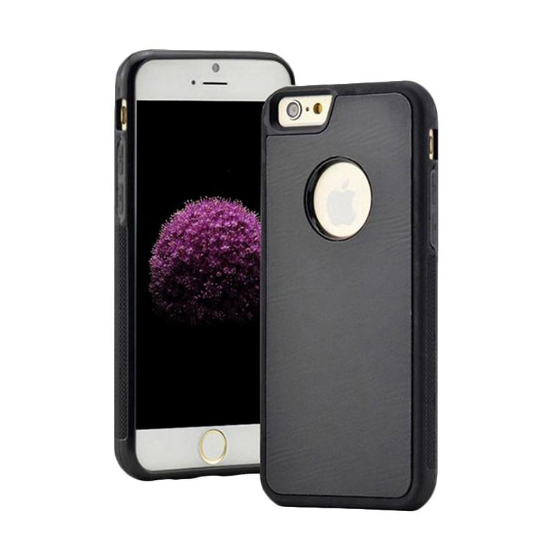 Nano Suction Anti Gravity Casing for iPhone 7 Plus