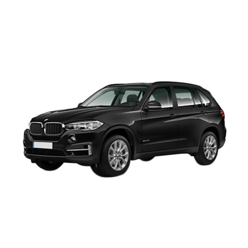https://www.static-src.com/wcsstore/Indraprastha/images/catalog/full//1302/bmw_bmw-x5-xdrive-35i-xline-a-t-mobil---sophisto-grey-brilliant-effect_full02.jpg