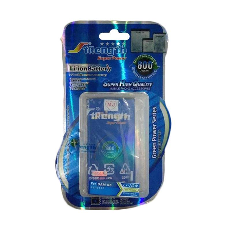 STRENGTH Super Power Batery for Samsung Galaxy S5