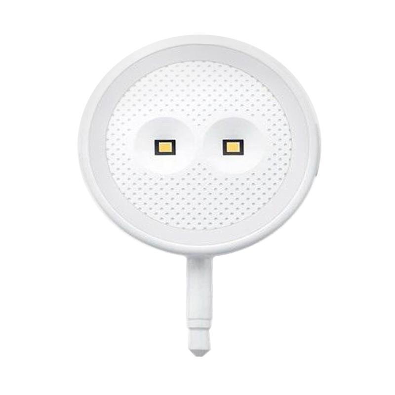 harga Asus Lolliflash LED Flash for Smartphones and Tablets - Putih Blibli.com