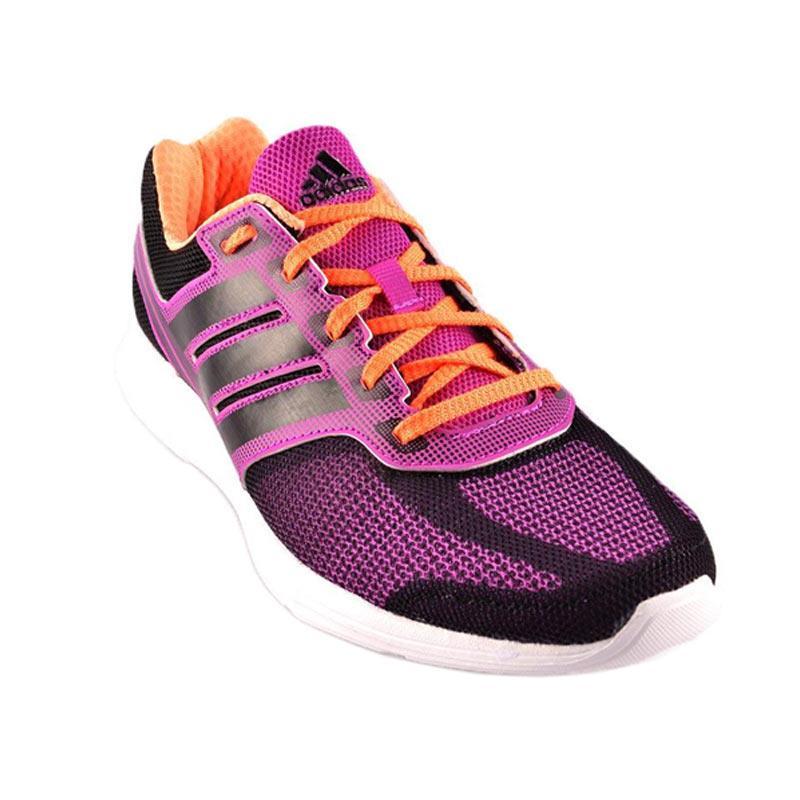 harga adidas Originals Pacer Lite 3 Sepatu Olahraga Wanita B41004 Blibli.com