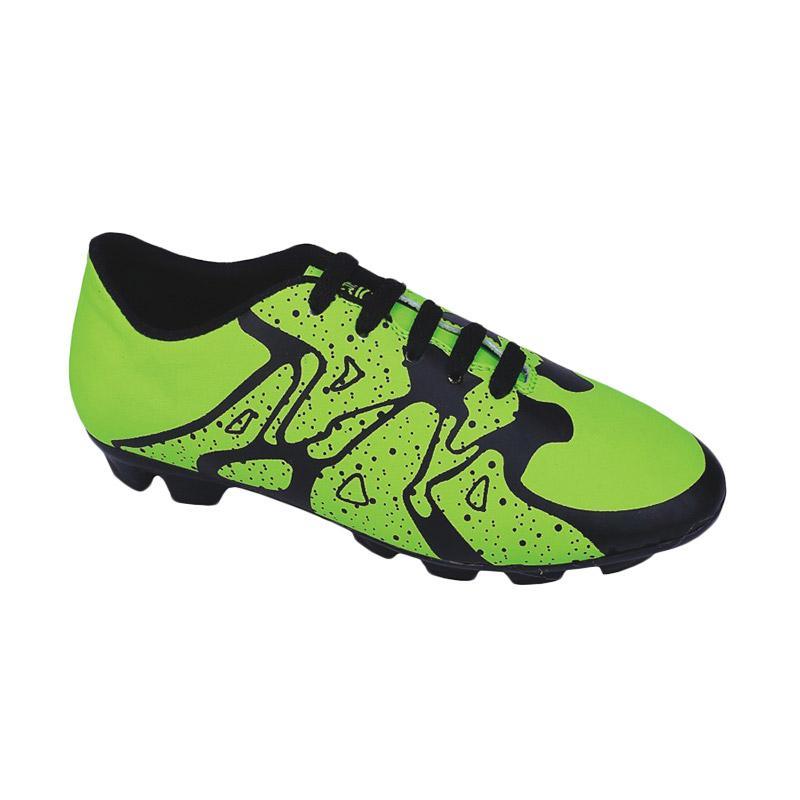 Catenzo Junior CNS 062 Sepatu Sepakbola Anak Laki-Laki