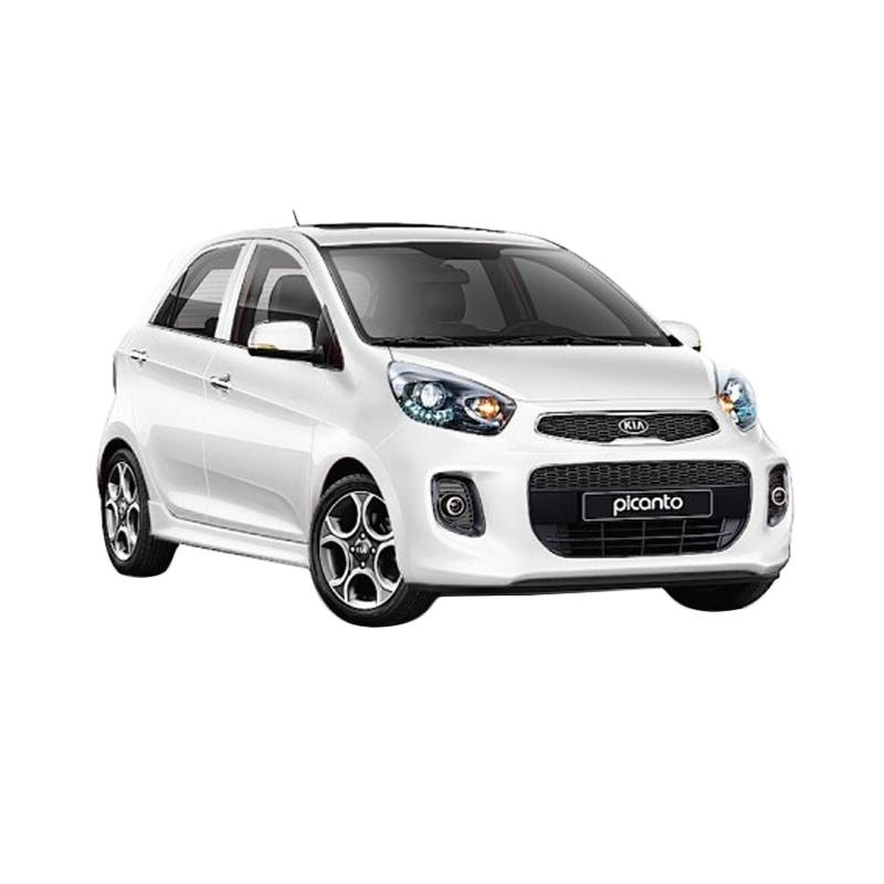 https://www.static-src.com/wcsstore/Indraprastha/images/catalog/full//1313/kia_kia-all-new-picanto-1-2-option-new-model-a-t-mobil---clear-white-metallic_full02.jpg