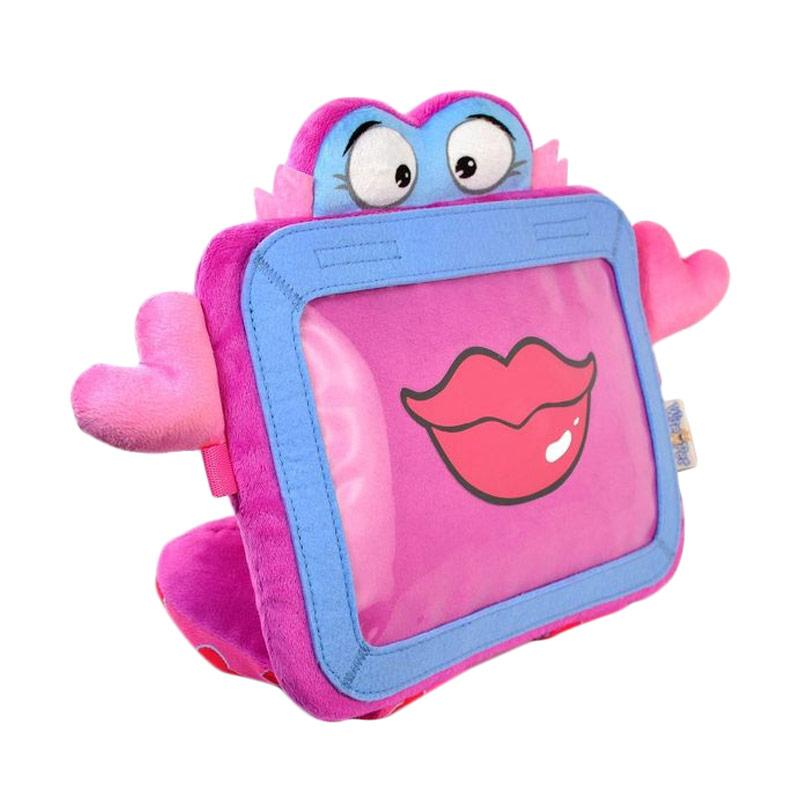 Wise Pet My Cuddly Case Protector for Mini Tablets 7-8 Inch