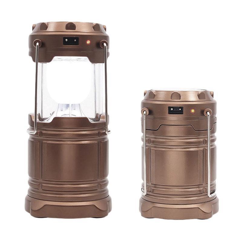 https://www.static-src.com/wcsstore/Indraprastha/images/catalog/full//1316/universal_universal-lampu-lantera-emergency-tenaga-solar---brown_full05.jpg