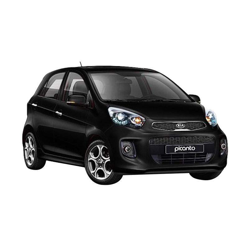 https://www.static-src.com/wcsstore/Indraprastha/images/catalog/full//1317/kia_kia-all-new-picanto-1-2-option-new-model-a-t-mobil---galaxy-black-metallic_full02.jpg