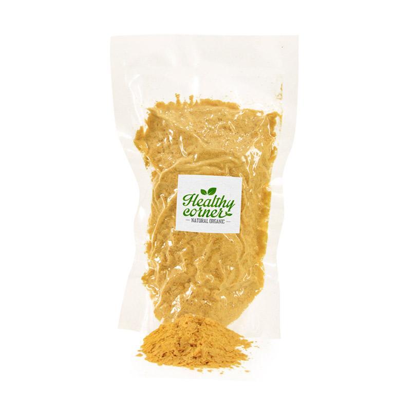 Healthy Corner Nutritional Yeast Powder [100 g]