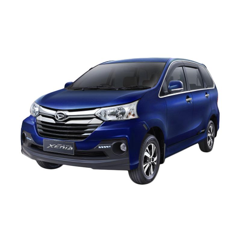 https://www.static-src.com/wcsstore/Indraprastha/images/catalog/full//1326/daihatsu_daihatsu-great-new-xenia-x-m-t-1-0-std-mobil---nebula-blue-metallic_full02.jpg