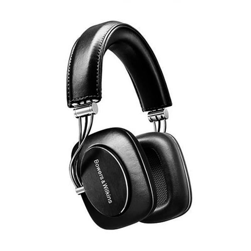 harga Bowers & Wilkins P7 Headphones [Garansi Resmi 1 Tahun] Blibli.com