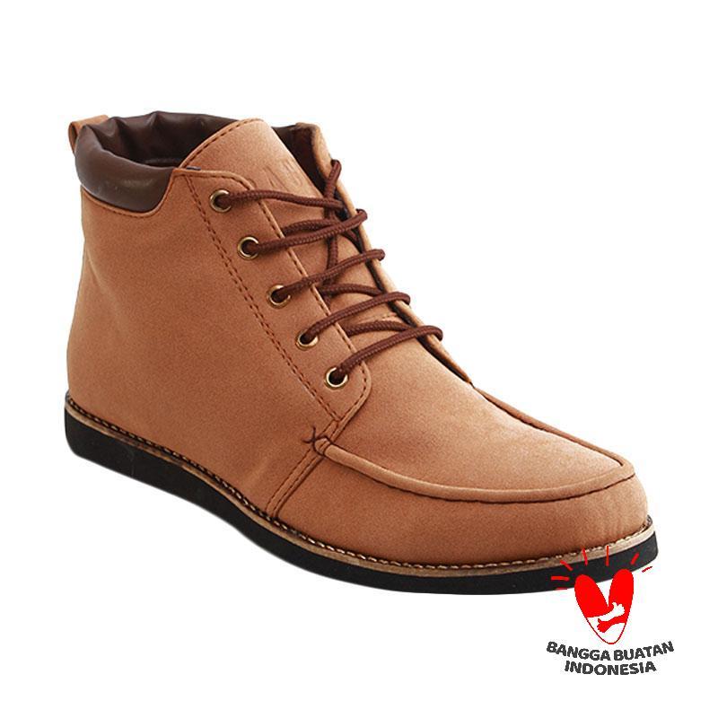 Tragen Footwear Walker