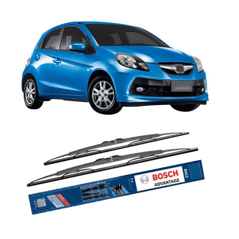 https://www.static-src.com/wcsstore/Indraprastha/images/catalog/full//1329/bosch_bosch-advantage-wiper-kaca-depan-mobil-for-honda-brio-satya--22-dan-16-inch-_full02.jpg