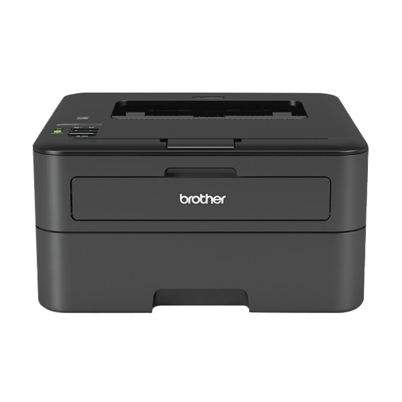 Brother HL-L2360DN Mono Laser Printer with Duplex and Network
