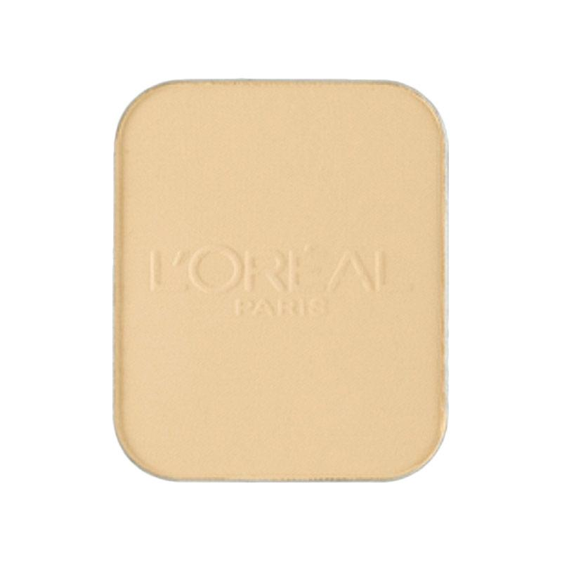 L'Oreal Paris Mat Magique All-In-One Powder - Nude Ivory [Refill]