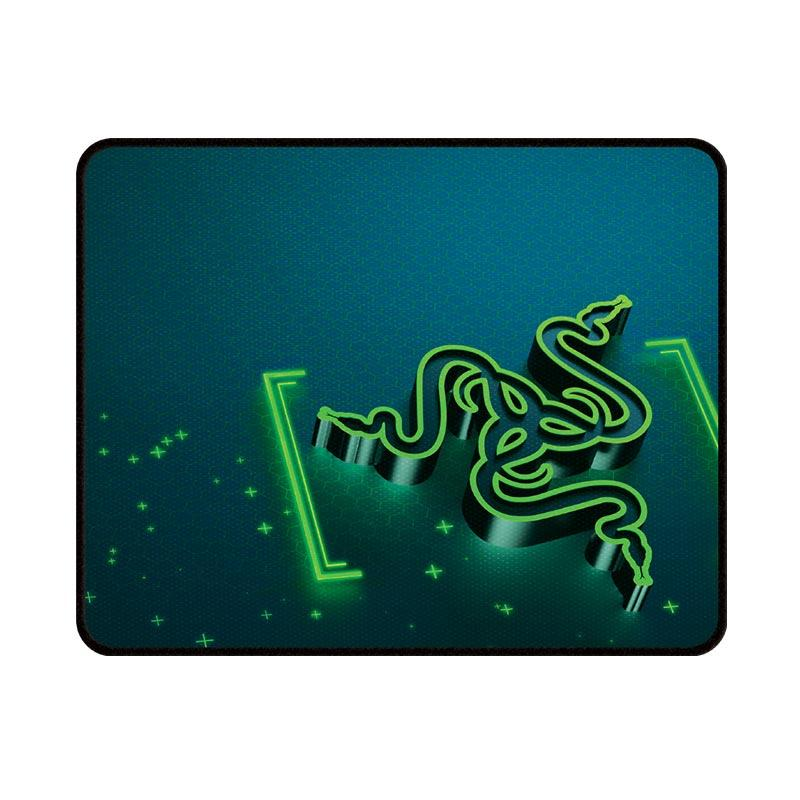 Razer Goliathus Control Medium Gravity Edition Mousepad