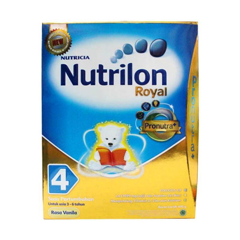 https://www.static-src.com/wcsstore/Indraprastha/images/catalog/full//1331/nutricia_nutricia-nutrilon-royal-pronutra--tahap-4-vanila-box----400gr_full02.jpg