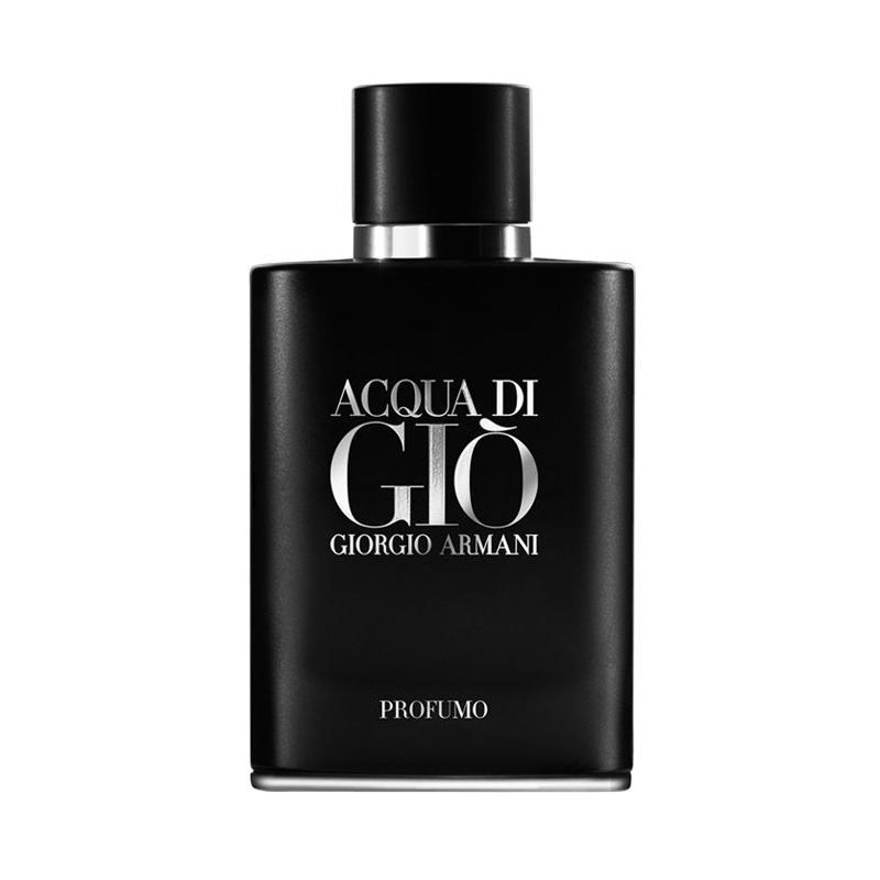 harga Giorgio Armani Acqua di Gio Profumo EDP Parfum Pria [75 mL] Blibli.com