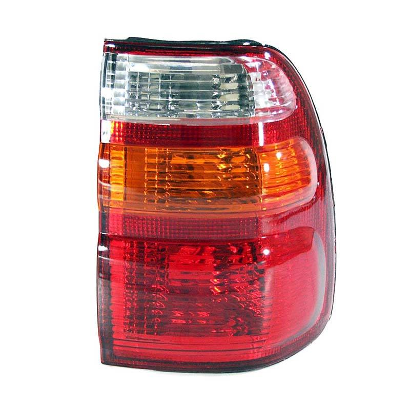 harga OTOmobil Tail Lamp Kanan for Toyota Land Cruiser 1998-2000 SU-11-B3750015B3 Blibli.com