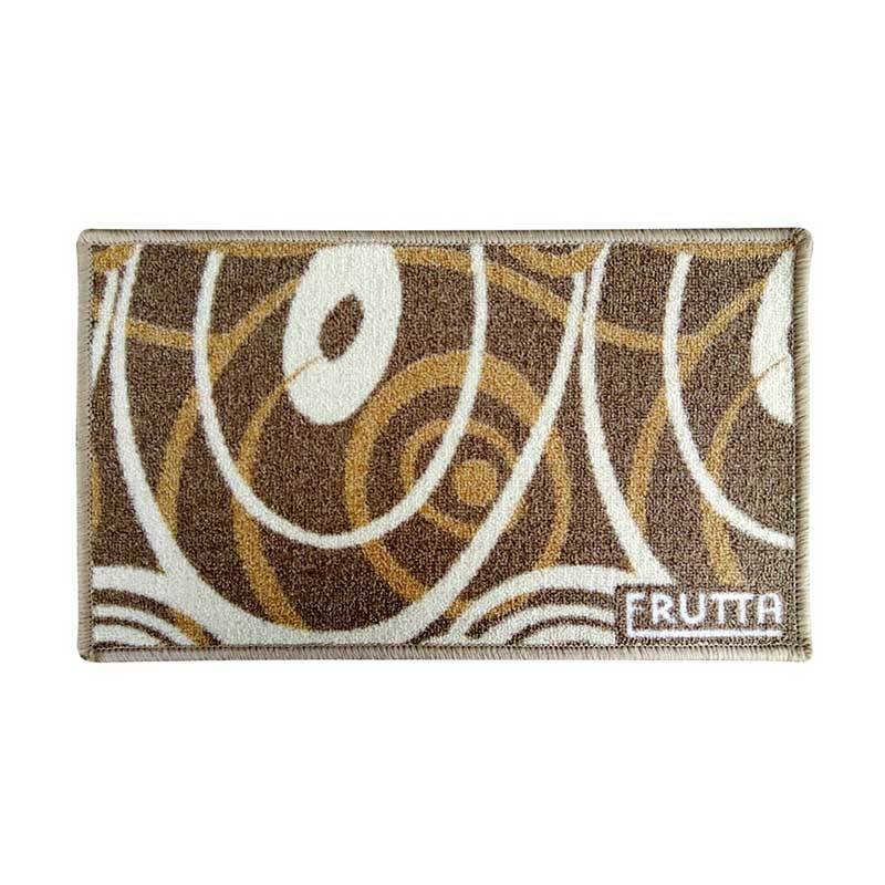 Beige 33x57 cm Blibli com Source Jual Buy 1 Get 3 Classic Carpets Rotation Keset Anti